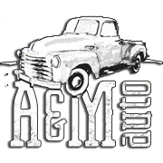 A&M Auto, LLC